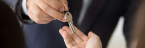 What to Know About Section 8 Tenants