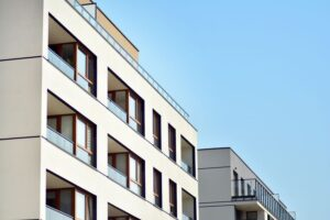Landlord Legal Mistakes