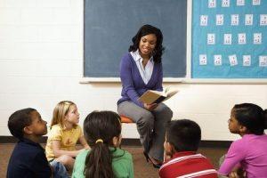 Detroit Offers Educators a 50 Percent Discount on Housing