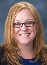 Associate Attorney Josie Lewis