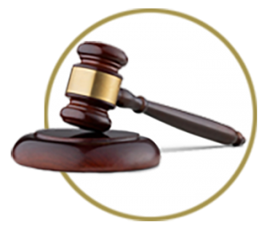 Gavel - Real Estate Attorney Detroit MI