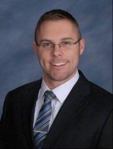 Michigan Associate Attorney Brian Gurta