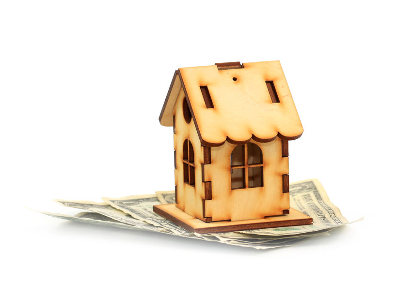 What to Do When a Tenant Stops Paying Rent