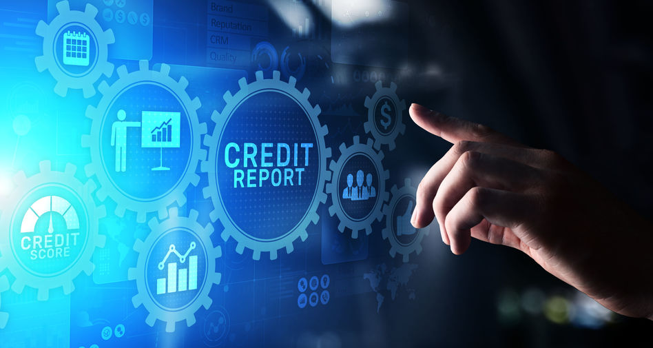 How to Report a Delinquent Tenant to the Credit Bureau