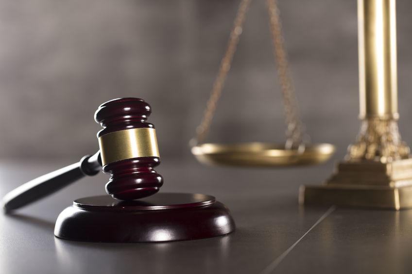 Top Legal Responsibilities of Landlords in Michigan